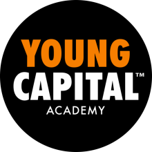 YoungCapital Academy