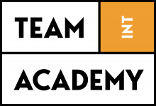 Team Academy - BBA in Entrepreneurship