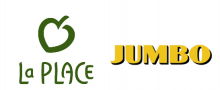 La Place Food College & Jumbo Academy